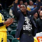 NBA – Pourquoi Victor Oladipo a manqué le Game 3