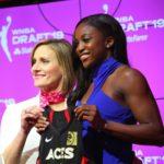 WNBA – Draft 2019 : Découvrez l'ensemble des futures rookies