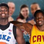 NBA – Zion Williamson brisera-t-il la malédiction des busts ?