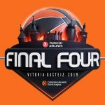 Euroleague – Place au Final Four !