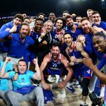 Euroleague – L'Anadolu Efes Istanbul arrache le Game 5 et rejoint le Final Four !