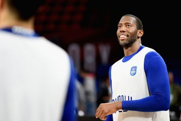 Après la belle aventure en Euroleague, le capitaine et le coach prolongent