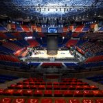 Euroleague – Final Four : Les dernières news !