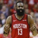NBA – «Chaque matin, je me dis que j'ai laissé tomber James Harden»
