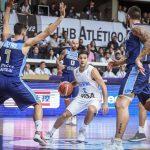 Liga ACB – Le Real veut Nicolas Laprovittola !