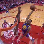 NBA – Les 8 joueurs qui ont pris le plus de contres depuis 1996
