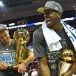 NBA – Adam Silver favorable à une 2ème compétition, inspirée du football européen
