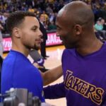 NBA – « À son prime, cet enc*lé de Kobe était Steph Curry ! »