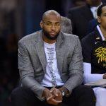 NBA – 3 franchises où DeMarcus Cousins est jugé comme un bon fit