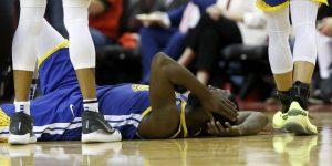 NBA – Mardi 7 mai : Les 5 infos qu'il ne fallait pas manquer