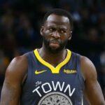 NBA – Draymond Green fracasse ses nouveaux coéquipiers !
