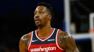 NBA – Le nouveau GM des Wizards sans pitié pour Dwight Howard