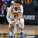 NBA – Curry, Lillard : les stars réagissent à la terrible blessure de Jamal Murray