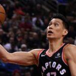 NBA – Jeremy Lin fait son grand retour et signe chez un cador de l'Ouest !