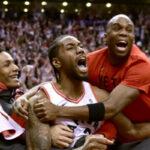 NBA – Kawhi et les Games 7 ça donne quoi ? Le point en stats