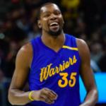 NBA – Le boss des Warriors ne comprend toujours pas Kevin Durant
