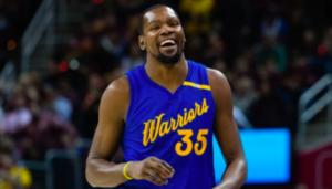 NBA – Jeudi 13 février : Les 5 infos qu'il ne fallait pas manquer