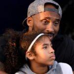 NBA – Accident de Kobe : les médecins légistes ont rendu leur conclusion