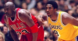 NBA – Quel est le plus gros carton au scoring de chaque décennie ?