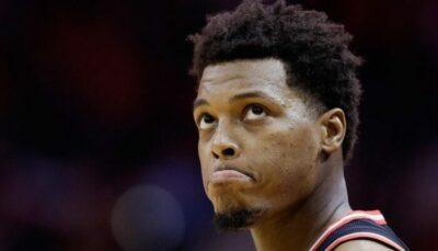 NBA – La demande précise de Kyle Lowry lors de la free agency 2021 révélée
