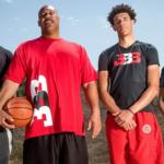 NBA – LaVar Ball veut voir ses 3 fils réunis dans une franchise bien précise
