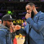 NBA – Un agent dégomme LeBron et son influence