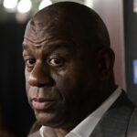 NBA – L'homme qui harcèle et « traque » Magic depuis des années condamné