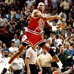NBA – Les 3 joueurs avec le plus de buzzer-beaters pour la gagne all-time