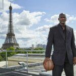 NBA – 7 villes européennes qui pourraient accueillir une franchise