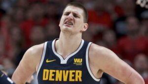 NBA – Le coach des Nuggets sort la sulfateuse contre sa propre équipe !