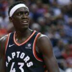 NBA – Nick Nurse détruit Pascal Siakam après la défaite des Raptors