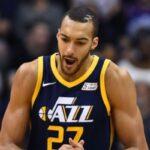 NBA – Pourquoi le Jazz est haï par plusieurs équipes récemment