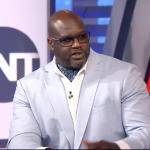 NBA – Shaq révèle le MVP 2021 et… son plus gros concurrent !