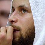 NBA – Steph Curry en galère pour aller à la nouvelle salle des Warriors