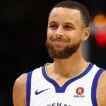 NBA – Les 12 joueurs les mieux payés en 2019-2020