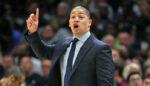 NBA – L'énorme salaire demandé par Tyronn Lue pour coacher