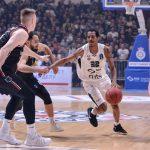 VTB League – Le Zénith Saint-Pétersbourg veut Renfroe, Albicy et Abromaitis !