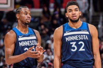 Les Wolves pourraient être tentés de faire le ménage parmi leurs stars