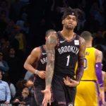 NBA – Le facteur X de chaque équipe en 2019-2020