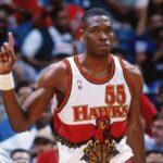 NBA – Les 4 joueurs élus DPOY… sans intégrer la NBA All-Defensive First Team