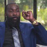 NBA – L'équipe qui pourrait surprendre à l'Est selon Kendrick Perkins