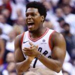 NBA – La franchise qui a failli choper Lowry dans un deal à 3 équipes