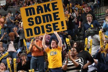Certains fans des Grizzlies seraient prêts à faire un défilé en l'honneur de Marc Gasol si les Raptors gagnent le titre