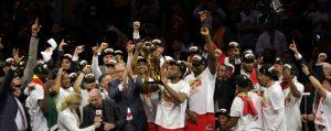 NBA – 10 choses marquantes à retenir du Game 6