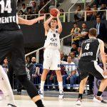 GBL – L'Olympiacos cible Vanja Marinkovic !