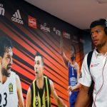 Liga Endesa – Bientôt une prolongation pour Walter Tavares ?