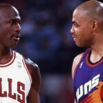 NBA – La meilleure équipe des joueurs draftés en… 1984