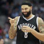 NBA – La grande escroquerie qui prend fin en ce 30 juin 2020 !