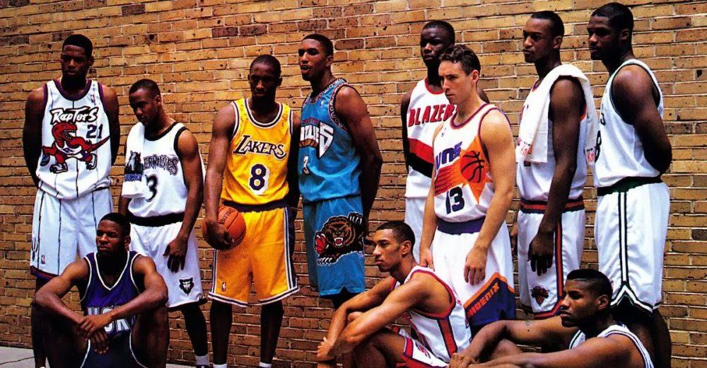Draft 1996