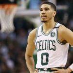 NBA – Le piteux bilan de Jayson Tatum contre le Heat